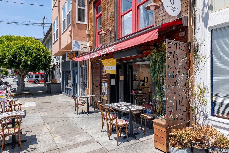 Listing 511387 : 2120  Greenwich Street, San Francisco, CA, 94123  (photo 20)