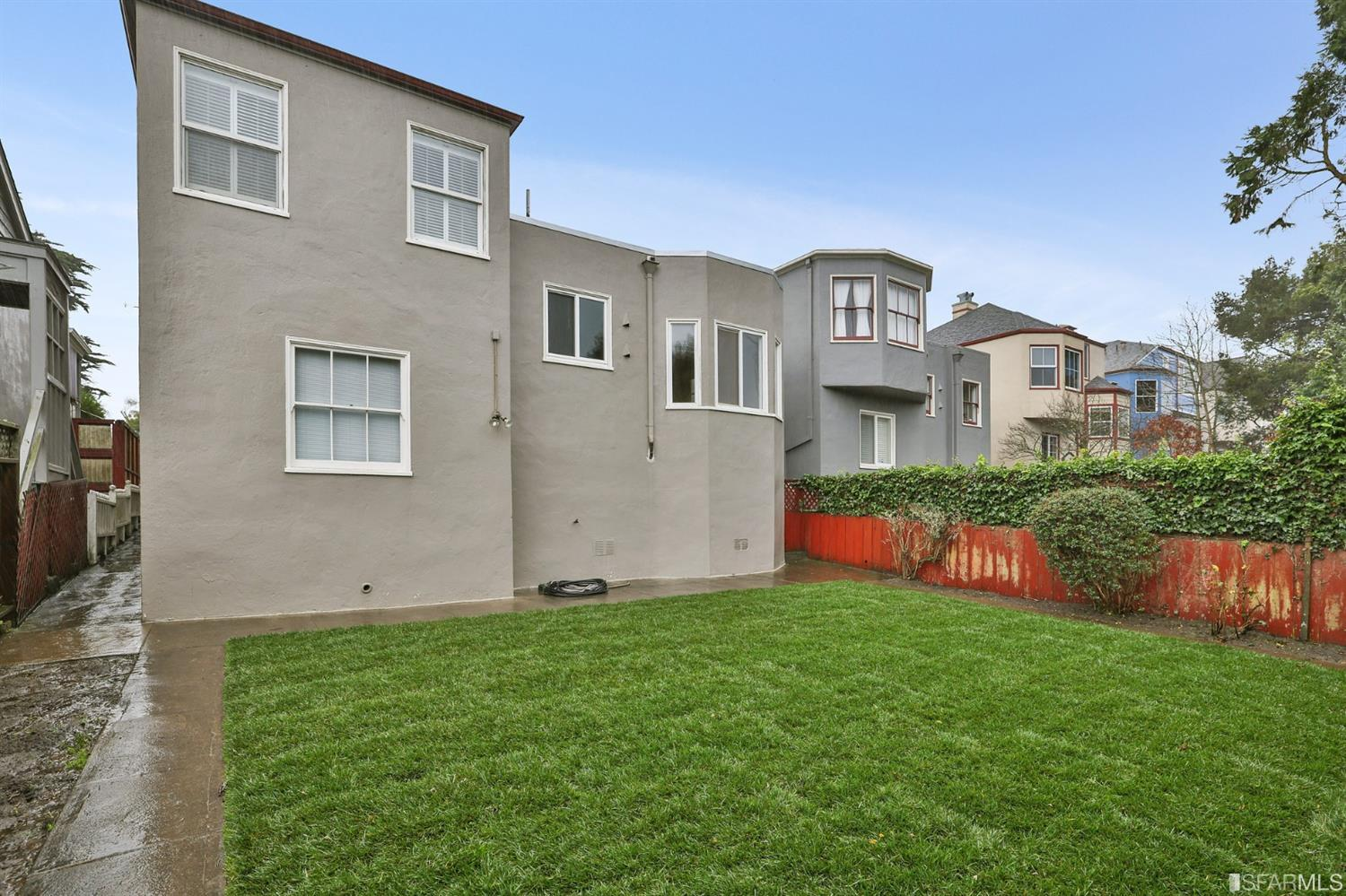 Listing 511844 : 768  Junipero Serra Boulevard, San Francisco, CA, 94127  (photo 24)