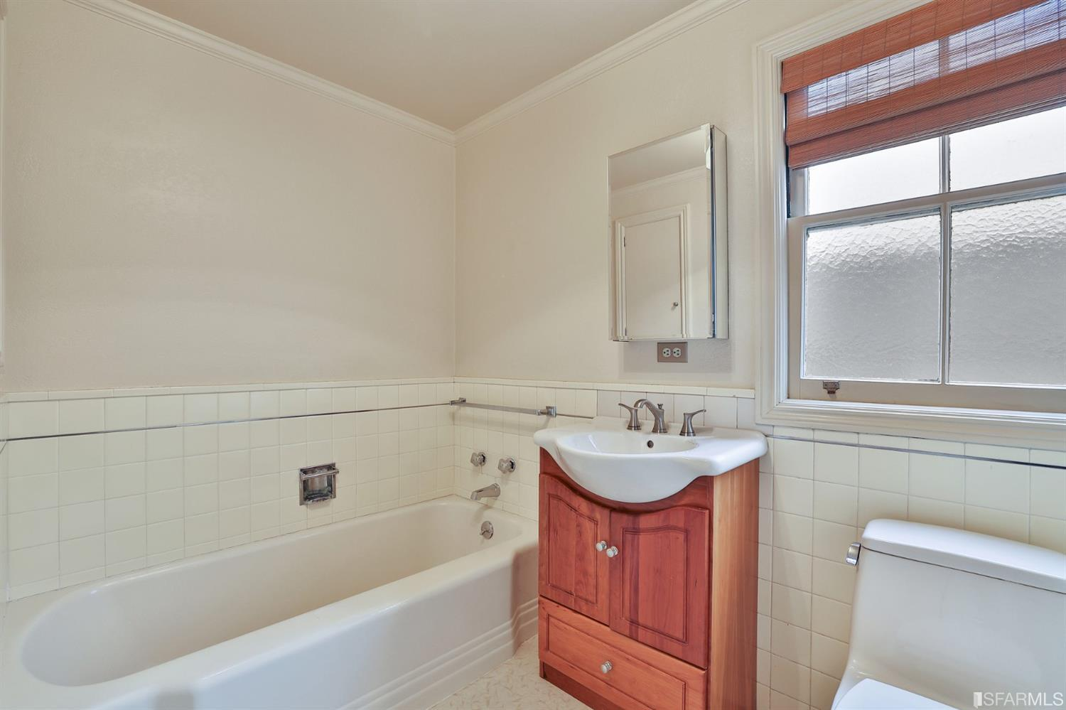 Listing 511844 : 768  Junipero Serra Boulevard, San Francisco, CA, 94127  (photo 15)