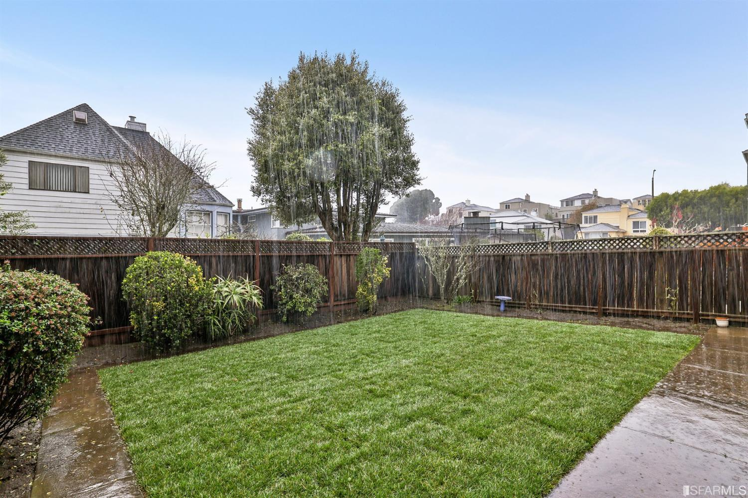 Listing 511844 : 768  Junipero Serra Boulevard, San Francisco, CA, 94127  (photo 23)