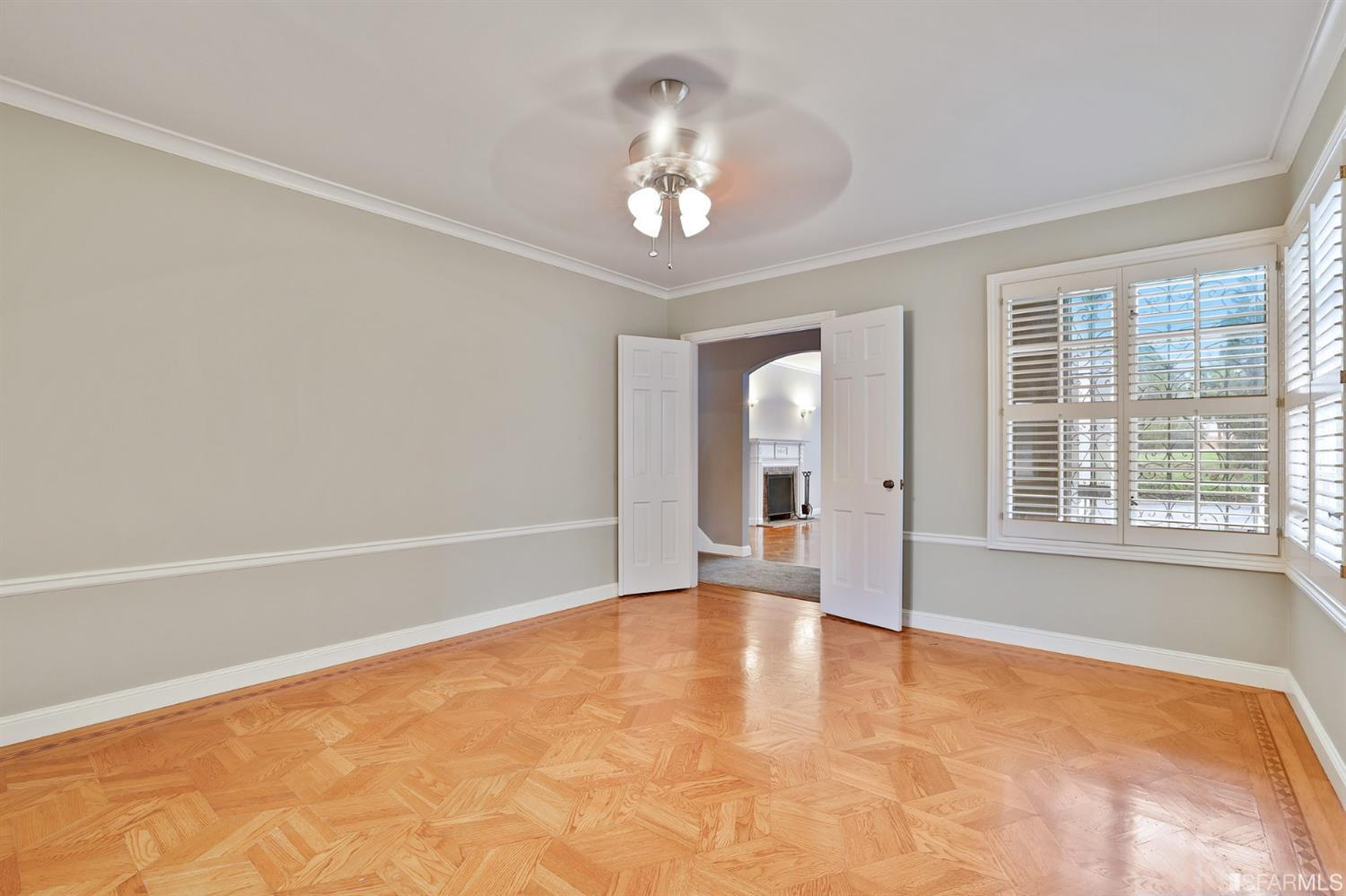 Listing 511844 : 768  Junipero Serra Boulevard, San Francisco, CA, 94127  (photo 5)