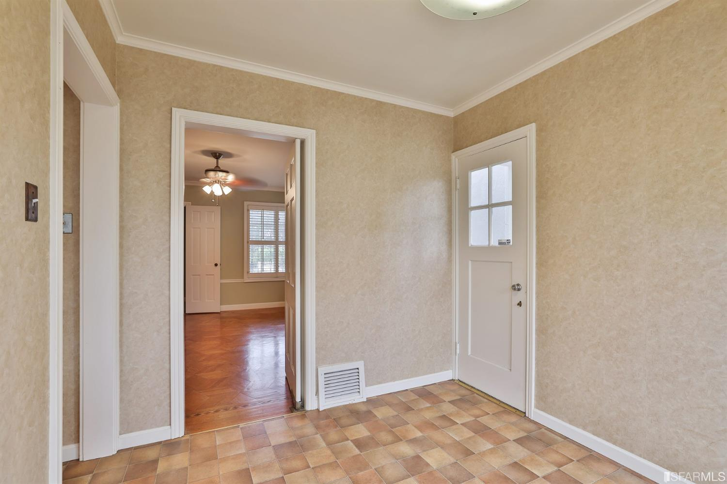 Listing 511844 : 768  Junipero Serra Boulevard, San Francisco, CA, 94127  (photo 7)
