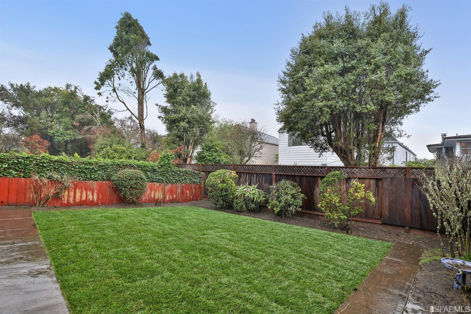 Listing 511844 : 768  Junipero Serra Boulevard, San Francisco, CA, 94127  (photo 22)