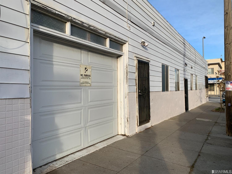 Listing 511964 : 2798  San Bruno Avenue, San Francisco, CA, 94134  (photo 3)