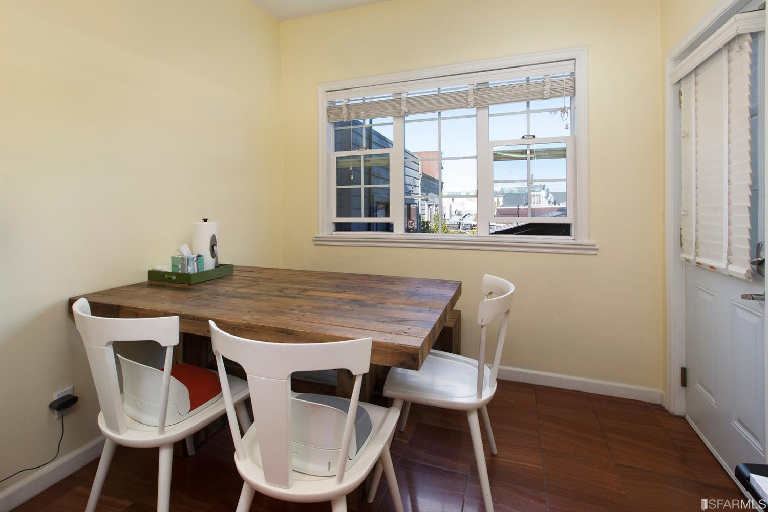 Listing 512093 : 2352-2356  Lombard Street, San Francisco, CA, 94123  (photo 19)