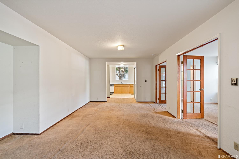 Listing 512288 : 1810-A  Ellis Street 63, San Francisco, CA, 94115  (photo 1)