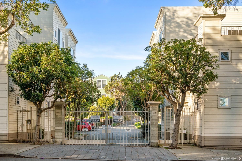 Listing 512288 : 1810-A  Ellis Street 63, San Francisco, CA, 94115  (photo 17)