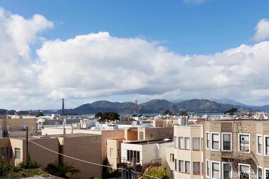Listing 512283 : 1630  Union Street, San Francisco, CA, 94123  (photo 17)