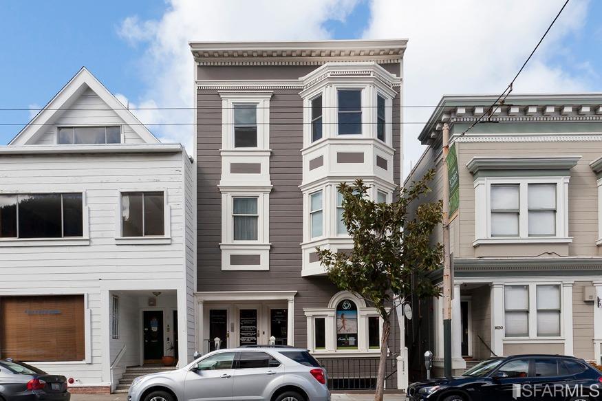 Listing 512283 : 1630  Union Street, San Francisco, CA, 94123  (photo 25)