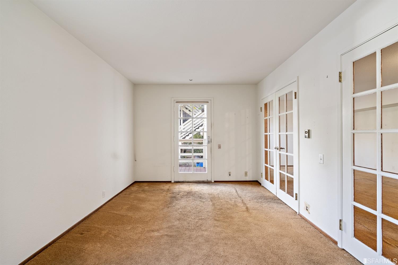 Listing 512288 : 1810-A  Ellis Street 63, San Francisco, CA, 94115  (photo 13)
