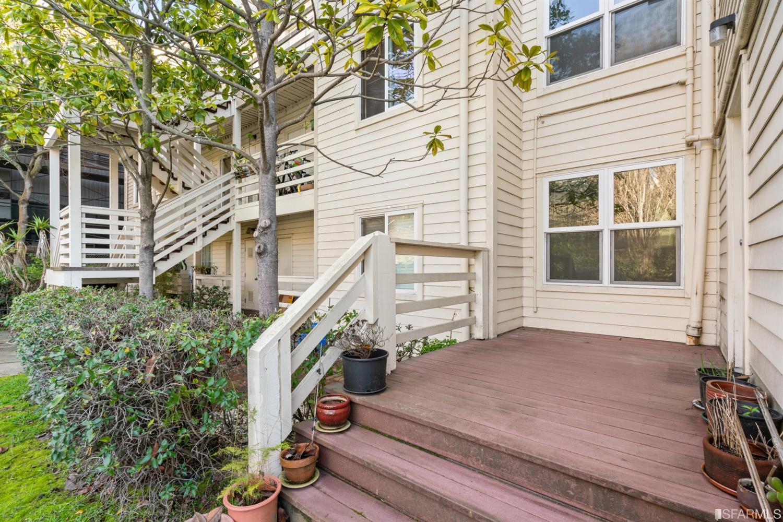 Listing 512288 : 1810-A  Ellis Street 63, San Francisco, CA, 94115  (photo 14)