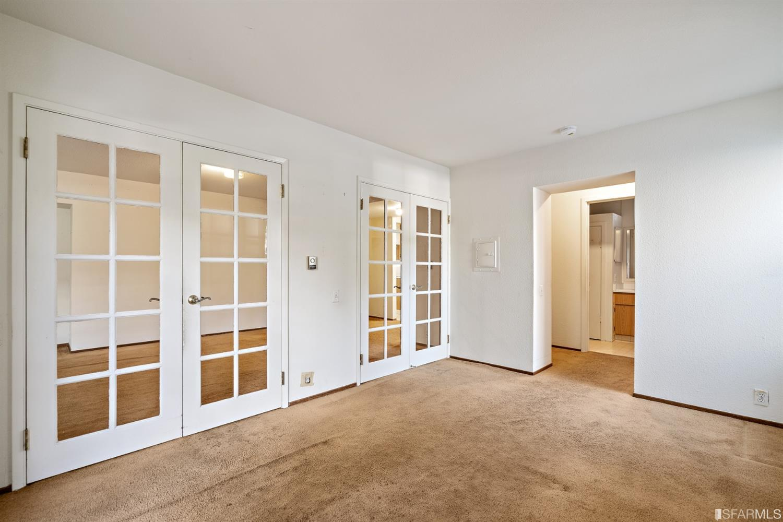Listing 512288 : 1810-A  Ellis Street 63, San Francisco, CA, 94115  (photo 10)