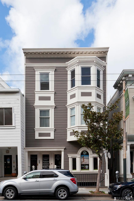 Listing 512283 : 1630  Union Street, San Francisco, CA, 94123  (photo 26)