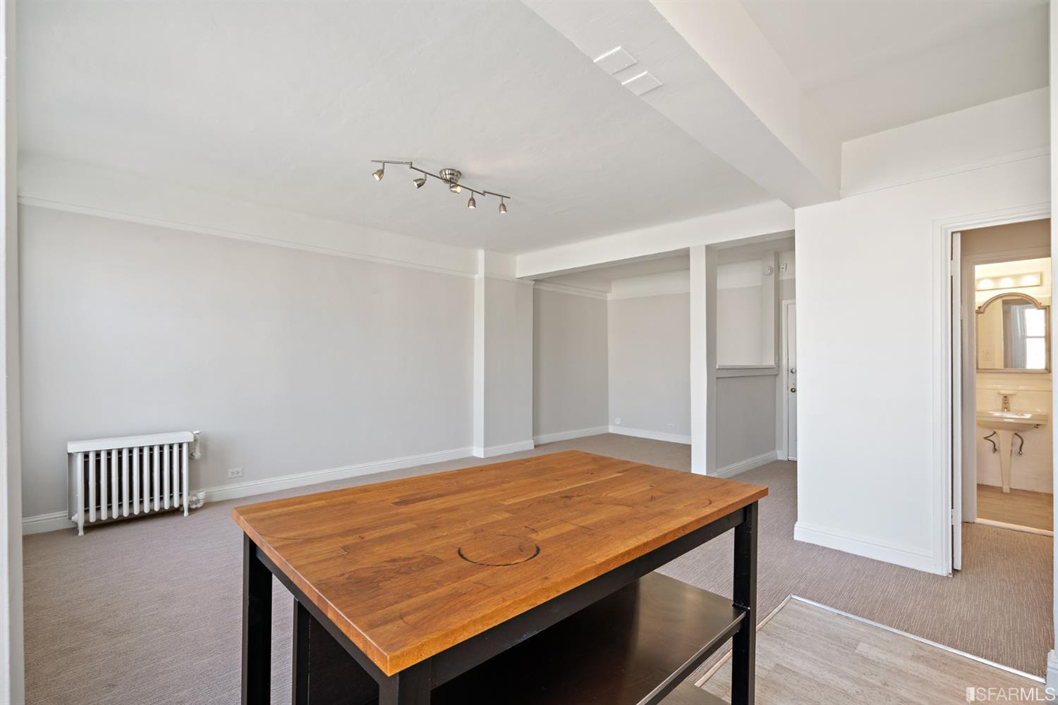 Listing 512226 : 631  Ofarrell Street 1604, San Francisco, CA, 94109  (photo 15)