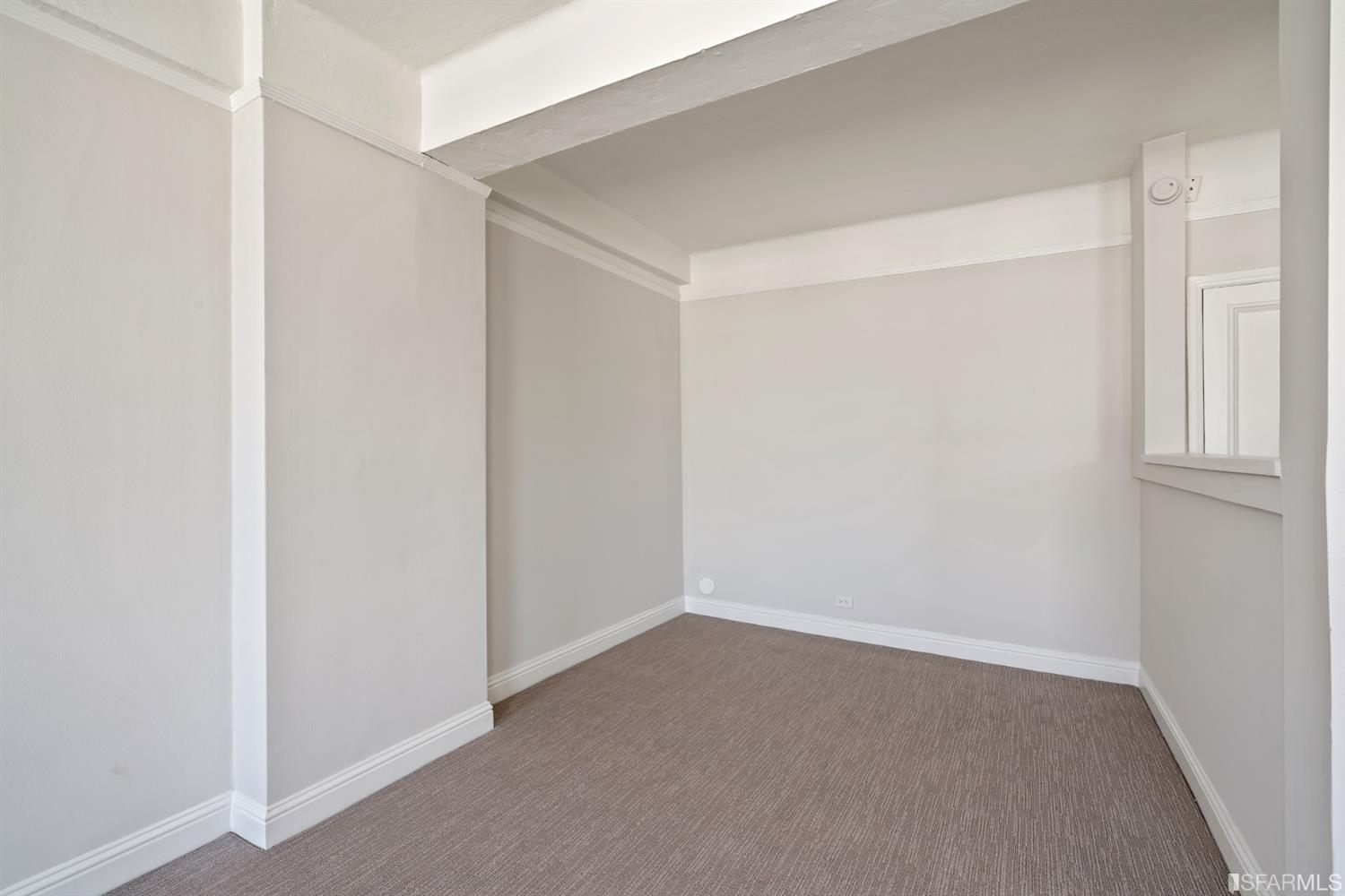 Listing 512226 : 631  Ofarrell Street 1604, San Francisco, CA, 94109  (photo 18)