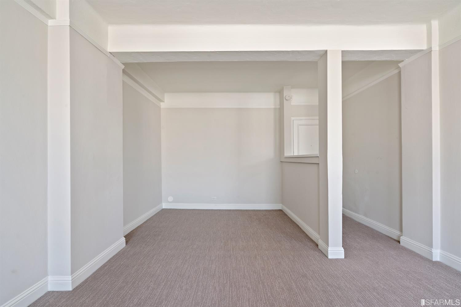 Listing 512226 : 631  Ofarrell Street 1604, San Francisco, CA, 94109  (photo 17)