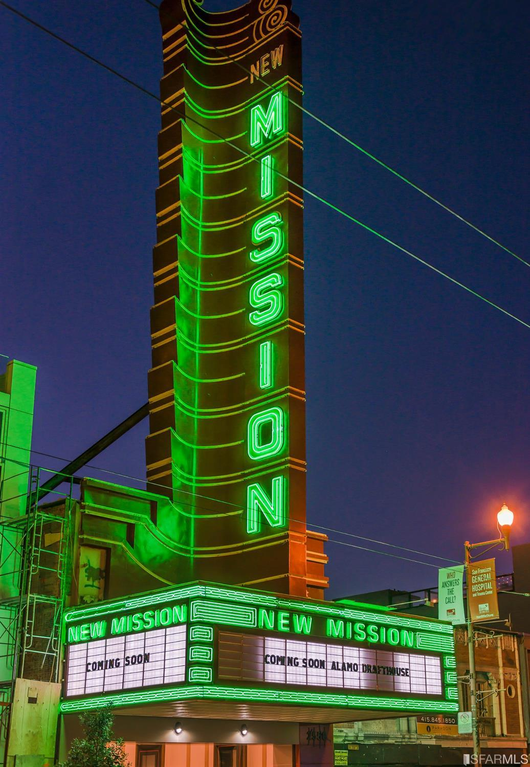 Listing 512756 : 2857  Folsom Street, San Francisco, CA, 94110  (photo 26)