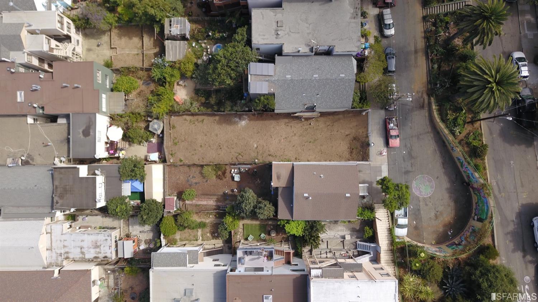 Listing 513433 : 1782  Quesada Avenue, San Francisco, CA, 94124  (photo 7)