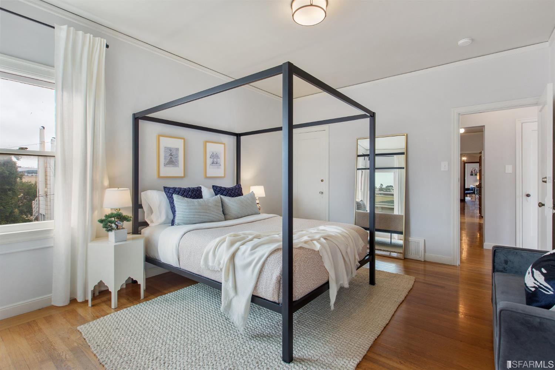Listing 513978 : 2227-2229  Lombard Street, San Francisco, CA, 94123  (photo 34)