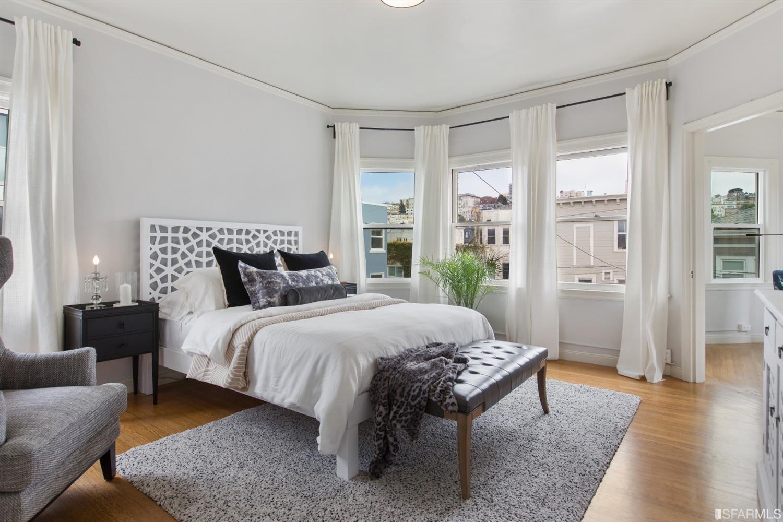 Listing 513978 : 2227-2229  Lombard Street, San Francisco, CA, 94123  (photo 28)