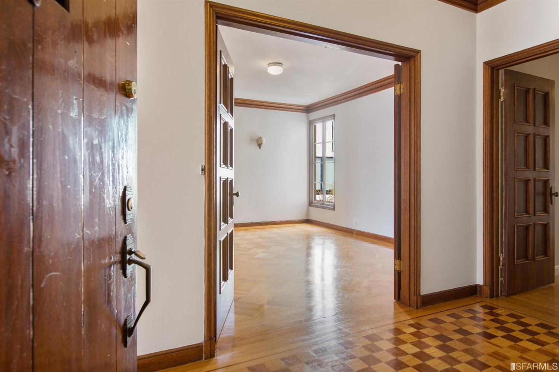 Listing 513978 : 2227-2229  Lombard Street, San Francisco, CA, 94123  (photo 58)