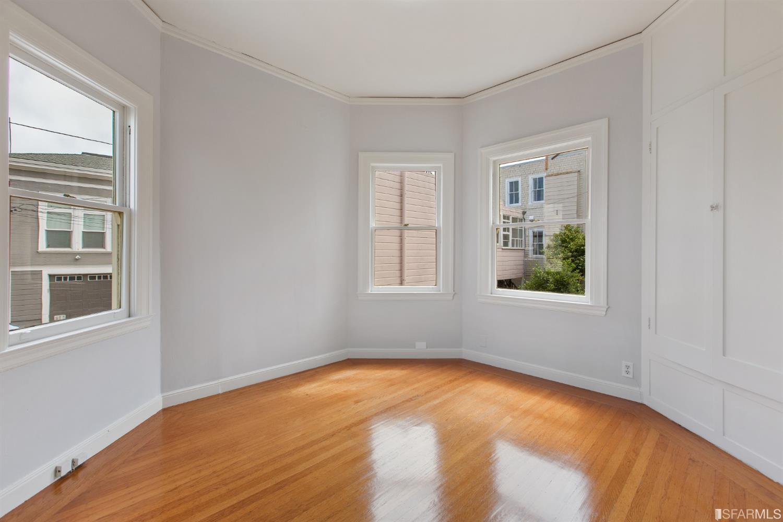 Listing 513978 : 2227-2229  Lombard Street, San Francisco, CA, 94123  (photo 72)