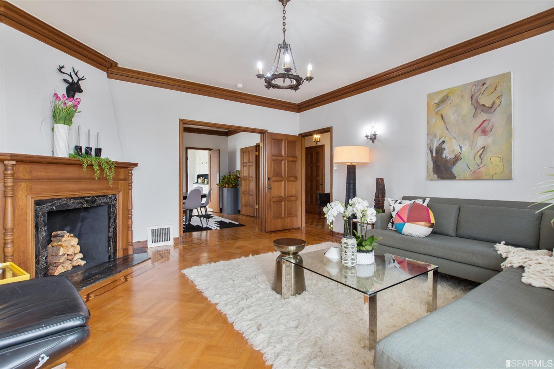 Listing 513978 : 2227-2229  Lombard Street, San Francisco, CA, 94123  (photo 9)