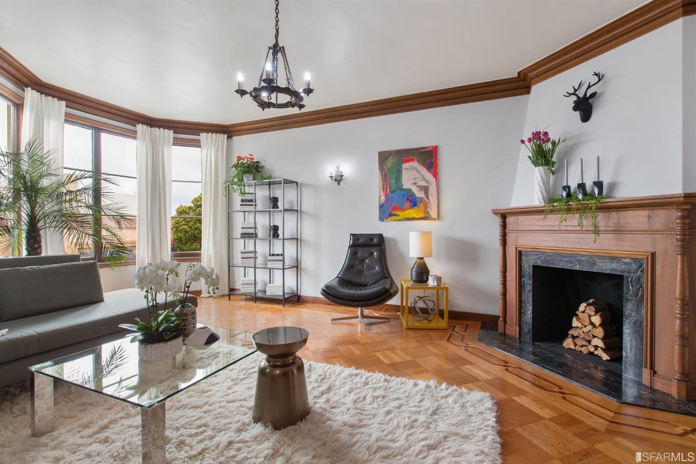 Listing 513978 : 2227-2229  Lombard Street, San Francisco, CA, 94123  (photo 20)