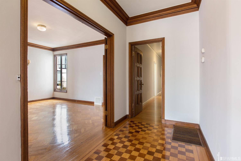 Listing 513978 : 2227-2229  Lombard Street, San Francisco, CA, 94123  (photo 65)