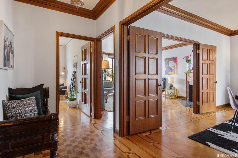 Listing 513978 : 2227-2229  Lombard Street, San Francisco, CA, 94123  (photo 8)
