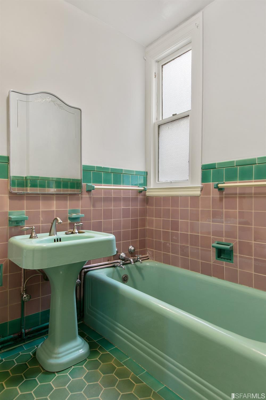 Listing 513978 : 2227-2229  Lombard Street, San Francisco, CA, 94123  (photo 75)