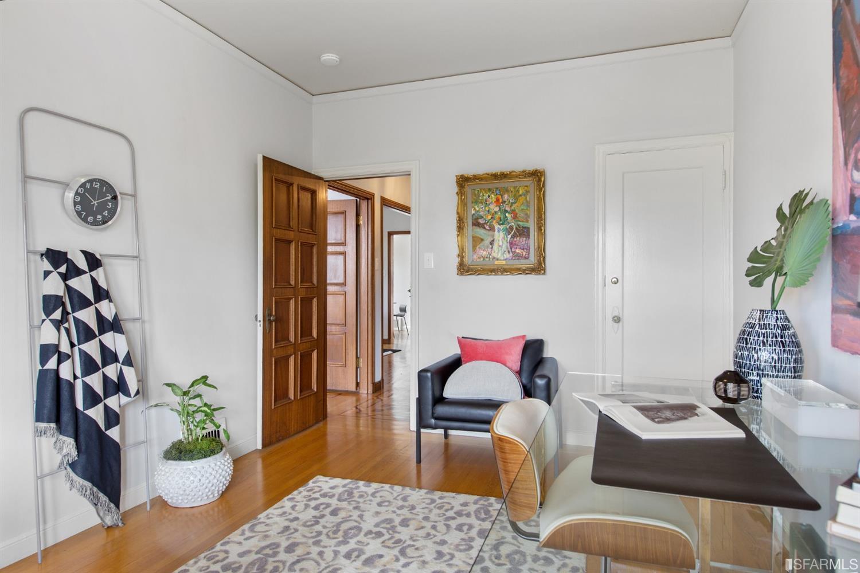 Listing 513978 : 2227-2229  Lombard Street, San Francisco, CA, 94123  (photo 26)