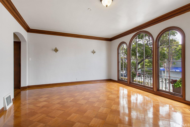 Listing 513978 : 2227-2229  Lombard Street, San Francisco, CA, 94123  (photo 61)
