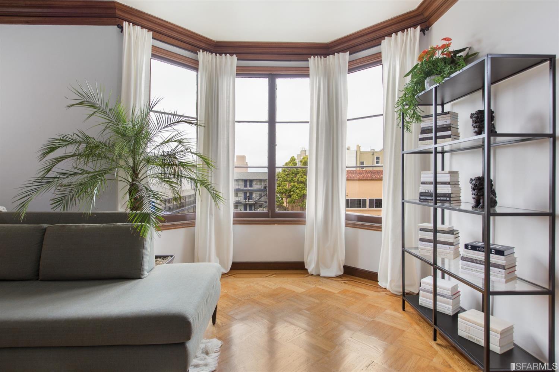 Listing 513978 : 2227-2229  Lombard Street, San Francisco, CA, 94123  (photo 10)