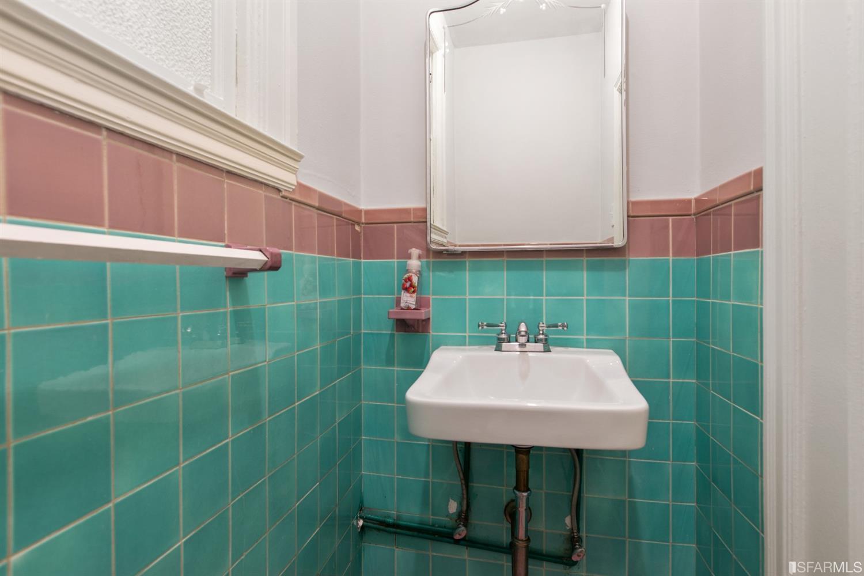 Listing 513978 : 2227-2229  Lombard Street, San Francisco, CA, 94123  (photo 77)