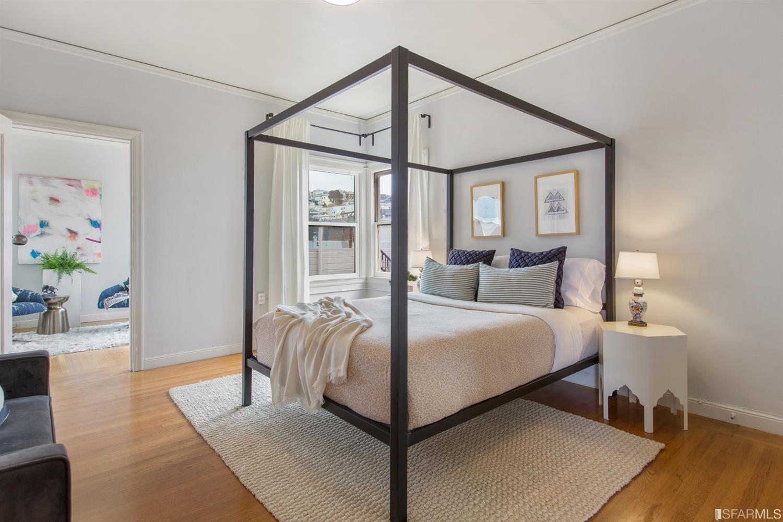 Listing 513978 : 2227-2229  Lombard Street, San Francisco, CA, 94123  (photo 33)