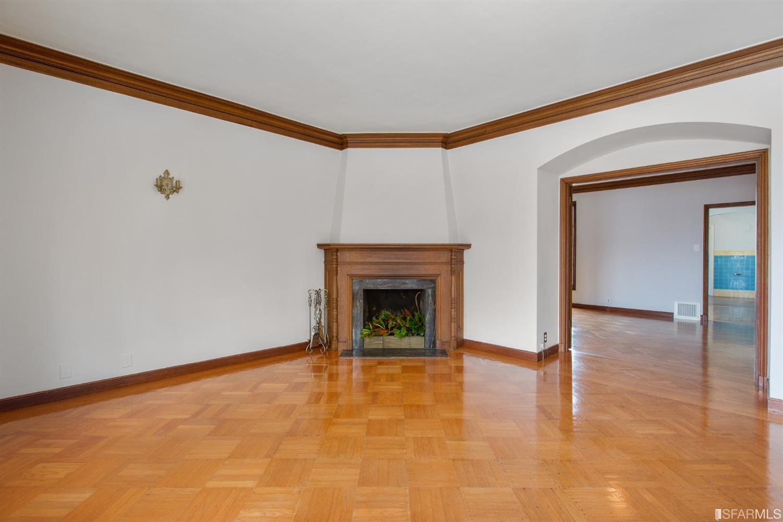 Listing 513978 : 2227-2229  Lombard Street, San Francisco, CA, 94123  (photo 60)