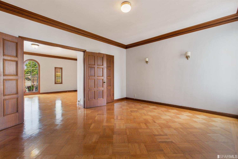 Listing 513978 : 2227-2229  Lombard Street, San Francisco, CA, 94123  (photo 64)