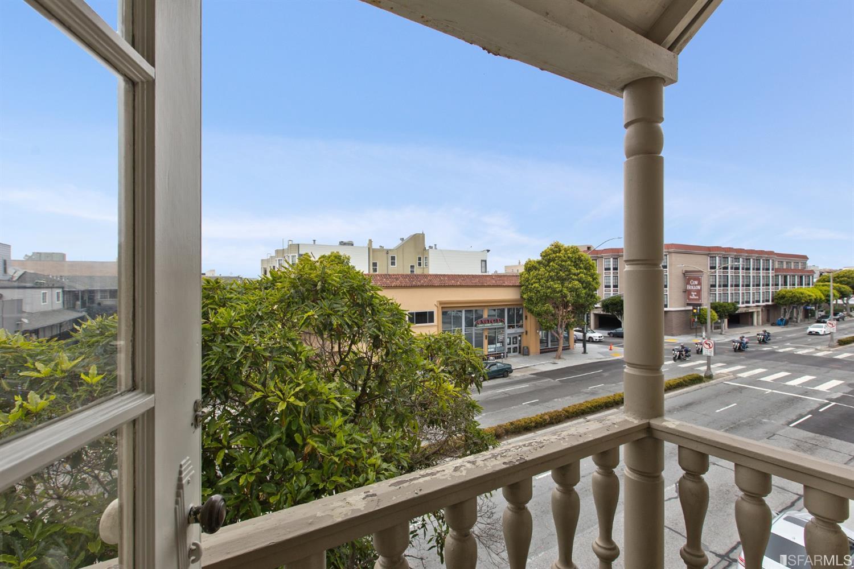 Listing 513978 : 2227-2229  Lombard Street, San Francisco, CA, 94123  (photo 50)