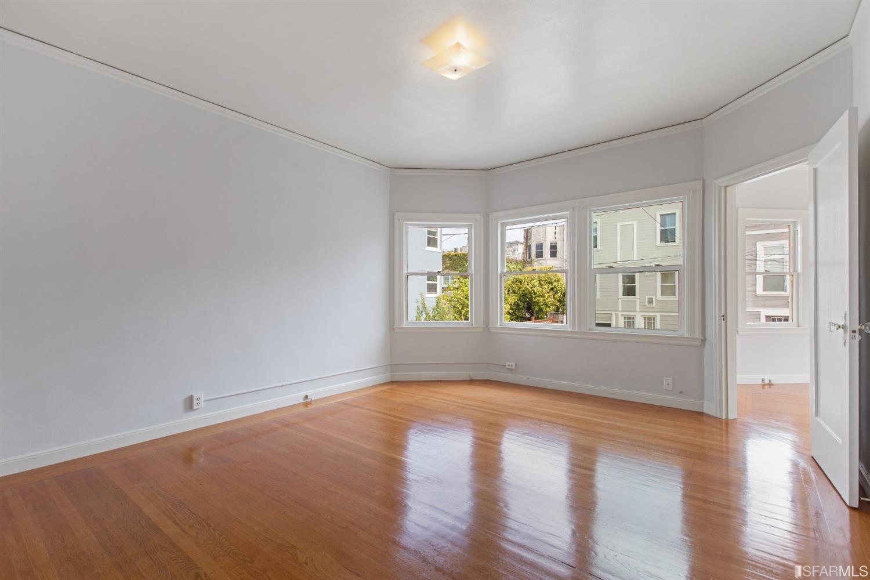 Listing 513978 : 2227-2229  Lombard Street, San Francisco, CA, 94123  (photo 70)