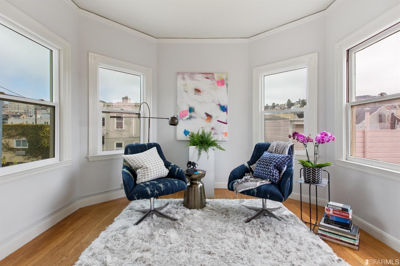 Listing 513978 : 2227-2229  Lombard Street, San Francisco, CA, 94123  (photo 32)