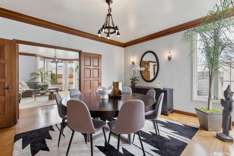 Listing 513978 : 2227-2229  Lombard Street, San Francisco, CA, 94123  (photo 16)