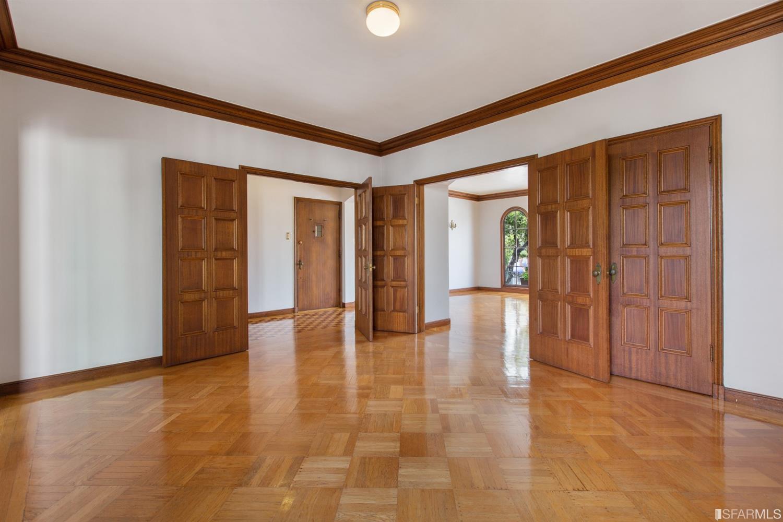 Listing 513978 : 2227-2229  Lombard Street, San Francisco, CA, 94123  (photo 63)