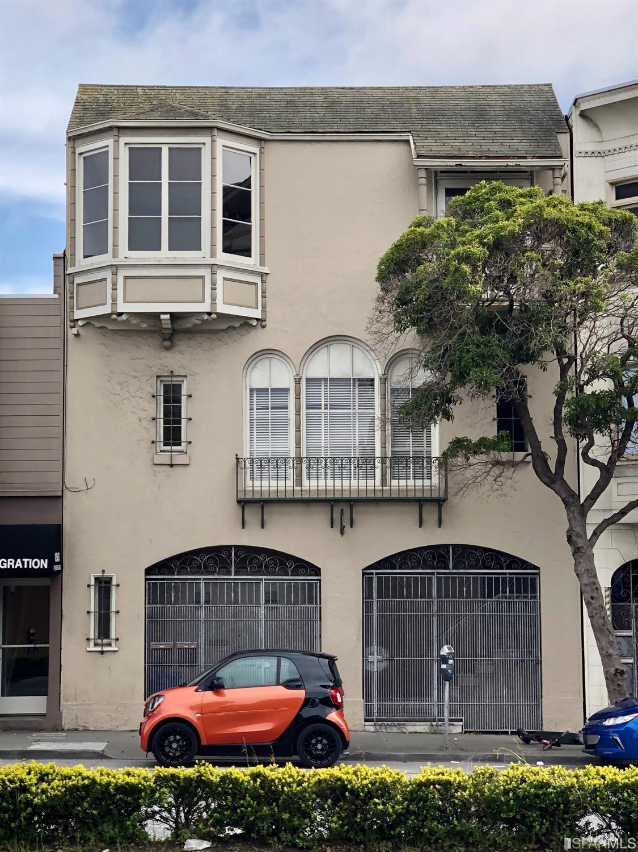 Listing 513978 : 2227-2229  Lombard Street, San Francisco, CA, 94123  (photo 44)