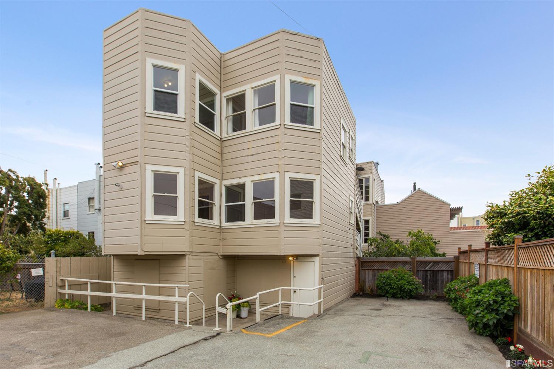 Listing 513978 : 2227-2229  Lombard Street, San Francisco, CA, 94123  (photo 55)