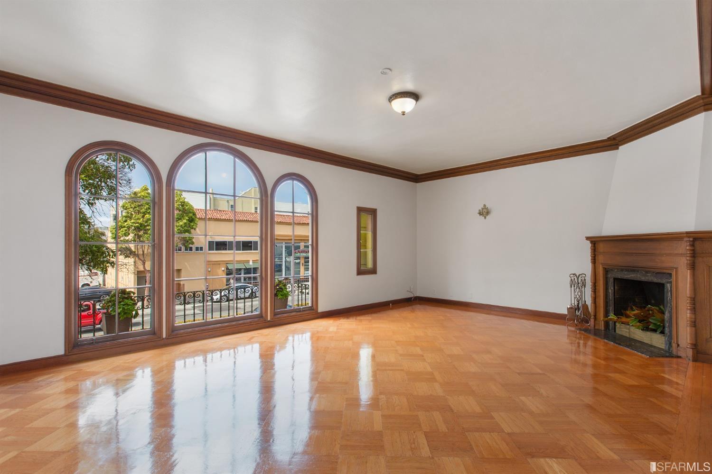 Listing 513978 : 2227-2229  Lombard Street, San Francisco, CA, 94123  (photo 59)