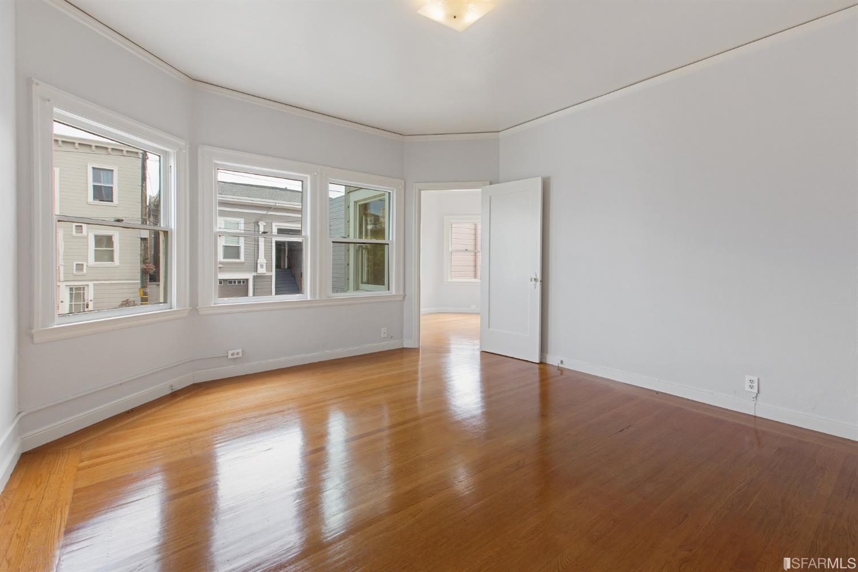 Listing 513978 : 2227-2229  Lombard Street, San Francisco, CA, 94123  (photo 71)