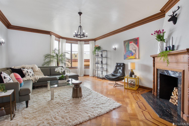 Listing 513978 : 2227-2229  Lombard Street, San Francisco, CA, 94123  (photo 4)
