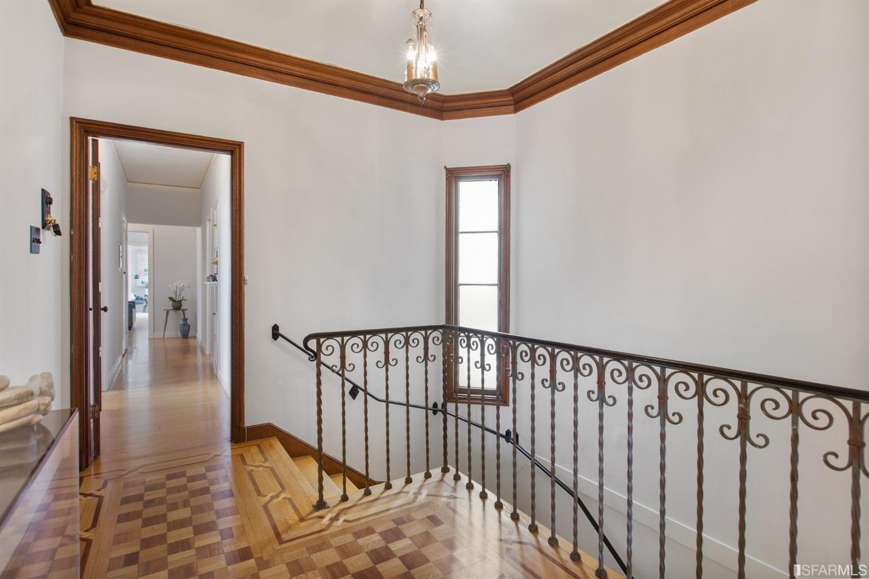 Listing 513978 : 2227-2229  Lombard Street, San Francisco, CA, 94123  (photo 27)