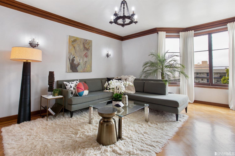 Listing 513978 : 2227-2229  Lombard Street, San Francisco, CA, 94123  (photo 11)